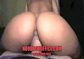 hot sticky cum all over my wife delightful