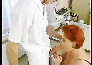german redhead mature www.hdgermanporn.com