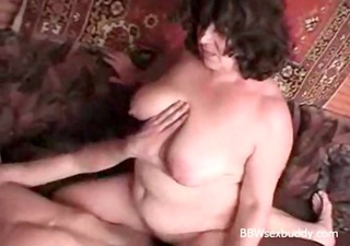 bbw granny t live without to drink and fuck